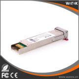 Compatibele xfp-10glr-192sr-l 10G XFP 1310nm 10km SMF de zendontvangermodule van CISCO