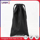 Kundenspezifischer Größe fachkundiger elektrischer Werkzeugtaschen-Faser-Tuch-Speicher-Beutel