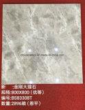 Tegels van de Steen van het porselein van de Vloer van het Bouwmateriaal de Jingang Verglaasde Marmeren Natuurlijke Marmeren