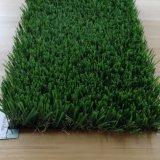 Playground Flooriingのための緑のPlastic Carpet Mat