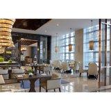 Оптовая торговля деревянные ресторане отеля мебель обеденный стол