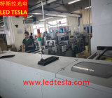 La Chine usine étanche extérieur P4 plein écran LED SMD vidéo couleur affichage LED