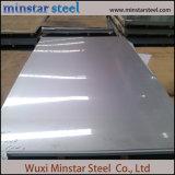 Strato caldo dell'acciaio inossidabile di resistenza termica 316 del dispersore