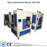 Высокая эффективность тефлоновой прокладки бумагоделательной машины