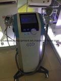 イギリスの元の極度RF +機械をきつく締める超音波ボディ形成及び皮