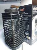 Elektrische Moskito-Insekt Zapper Mörder-Steuerung mit Blockierlampe