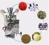 Automatisch Peper/Thee/Zout/Ketchup/Tomaat/Deeg/Shampoo/Water/de Vloeibare Machine van de Verpakking van het Sachet