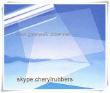 透過PVCシート、極度のゆとりPVCカーテン