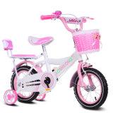 2017 Fahrrad des Kind-Kind-Baby-BMX mit Cer-Bescheinigung