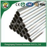 di alluminio (FA-385)
