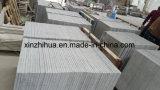 China Natural Pelle Grigio Mármore de azulejos / laje