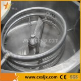 Misturador de refrigeração para pó de PVC (SHL)