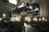 El equipo de procesamiento de jugo de monobloque de la máquina de la línea de productos