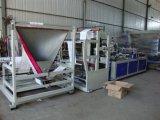 Beutel des Reißverschluss-Tpm-600, der Maschinerie herstellt