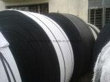 Mehrschicht-Polyester-Förderband mit guter Qualität und konkurrenzfähigen dem Preis hergestellt in China