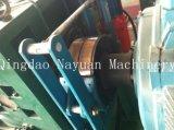 Populäres Gummi/Two-Rollenmischendes Gummitausendstel der mischmaschine (XK-560)
