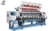 Geautomatiseerde het Watteren Machine voor Dekens ygb96-2-3 van 220cm