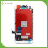 12-Month экран LCD гарантированности качества для касания цифрователя LCD iPhone 7