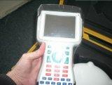 Le GNSS CHC RTK GPS GNSS RTK X90