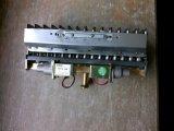 ガスの給湯装置のセリウムの承認の部品(JSD-dB10)