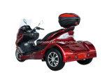 Ход Trike диска EPA Cdi мотоцикла зодиака 300cc Zhenhua Elec