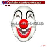 Il partito del regalo di promozione maschera i migliori prodotti promozionali (C4005)