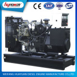 Gute Qualität Lovol 22kw zum Dieselset des generator-520kw
