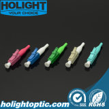 光ファイバコネクターキットLC 0.9mm