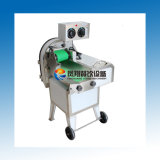 (FC-305B) Машина вырезывания резца/картошки цены изготовления Vegetable отрезая