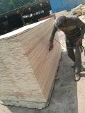 Colla del compensato WBP della costruzione di memoria legno duro/del pioppo