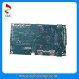 Sustentação HDMI do cartão-matriz de G3066t, relação de Lvds