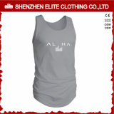 Vente en gros Men's Fitness Clothing Fashion Gym Onets (ELTVI-5)