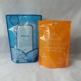 Hot Sale Recyclable Juice / Food Packaging Bag