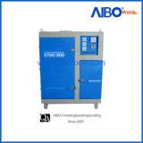 Elektroden-Ofen-Fluss-Trockenofen 30kgs (3W632 ZYHC-30)