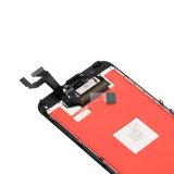 Экран LCD мобильного телефона высокого качества фабрики Китая для экрана цифрователя iPhone 6s LCD