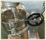 Оборудование для кондитерской планетарный миксер яйцо электродвигателя смешения воздушных потоков