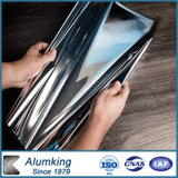 Broodje het van uitstekende kwaliteit van de Aluminiumfolie