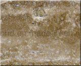 رقيق قهوة [ليمستون] حجارة قرص عسل لون لأنّ [إإكستريور ولّ] زخرفة