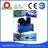 1-1/4 machine sertissante hydraulique de pouce avec 2.2kw (JK200)