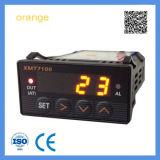 Contrôleur de température de Changhaï Feilong PID avec l'Afficheur LED blanc