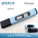 Meetapparaat van de Compensatie TDS van de Temperatuur van nieuwe Producten het Auto (tds-039)