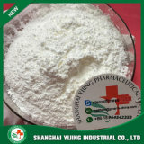 獣医薬剤に使用されるUSP 99.5%純度Ivermectin 70288-86-7
