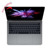 15.4 Zoll-Laptop mit I7 512GB SSD16gb RAM neuestem Notebook-Computer 2017