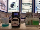 LCD 디스플레이 1000ml/Min 연동 미터로 재는 펌프