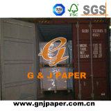 Gute Qualitäts-CAD-Zeichnungs-Papier im Blatt für Technik