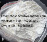 Stéroïde CAS de grande pureté : 315-37-7 poudre d'Enanthate de testostérone