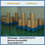 99.5% China-Lieferantarticaine-Hydrochlorid 23964-57-0 für lokales Betäubungsmittel