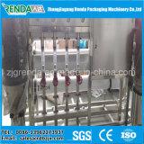 RO de Machine van de Behandeling van het Water van het Systeem van het water