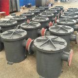 Der Schmierölfilter für Pumpen