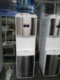 Dispensador de la agua caliente y fría del nuevo producto